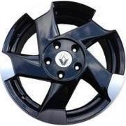 Renault RE5 - PitstopShop