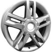 Renault RE505 - PitstopShop