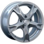 Renault RN116 - PitstopShop