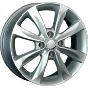 Renault RN134 - PitstopShop