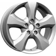 Renault RN15 - PitstopShop