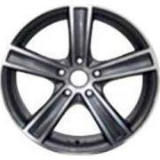 Renault RN20 - PitstopShop