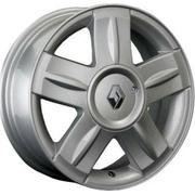 Renault RN4 - PitstopShop