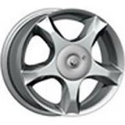 Renault RN5 - PitstopShop