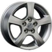 Renault RN86 - PitstopShop