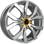 Skoda Concept-SK519 - PitstopShop
