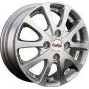 Toyota 1369 - PitstopShop