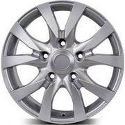 Toyota FR090 - PitstopShop