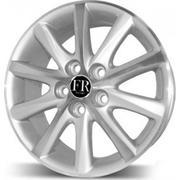 Toyota FR237 - PitstopShop