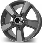 Toyota FR565 - PitstopShop