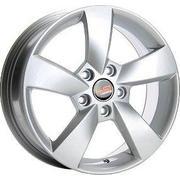 Volkswagen Concept-VW506 - PitstopShop