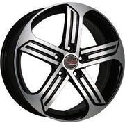 Volkswagen Concept-VW530 - PitstopShop