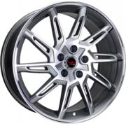 Volkswagen Concept-VW539 - PitstopShop
