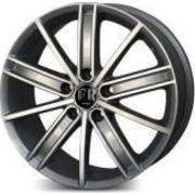 Volkswagen FR1023 - PitstopShop