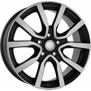 Volkswagen H-VW67 - PitstopShop