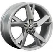 Volkswagen VV105 - PitstopShop