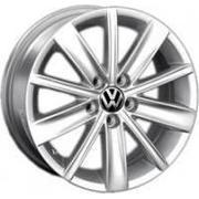 Volkswagen VV114 - PitstopShop