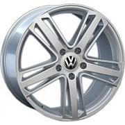 Volkswagen VV127 - PitstopShop