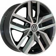 Volkswagen VV139 - PitstopShop