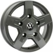Volkswagen VV154 - PitstopShop