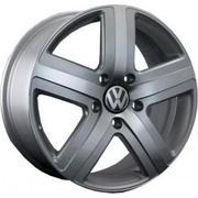 Volkswagen VW1 - PitstopShop
