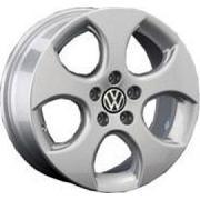 Volkswagen VW10 - PitstopShop