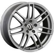 Volkswagen VW103 - PitstopShop