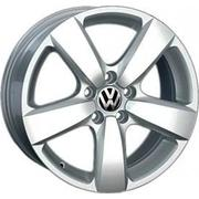 Volkswagen VW112 - PitstopShop