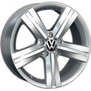 Volkswagen VW115 - PitstopShop