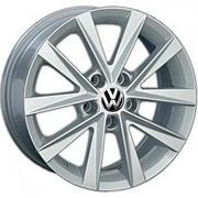 Volkswagen VW116 - PitstopShop