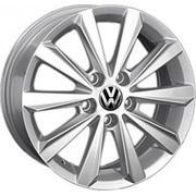 Volkswagen VW117 - PitstopShop