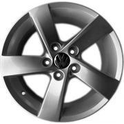 Volkswagen VW118 - PitstopShop