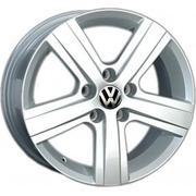 Volkswagen VW119 - PitstopShop