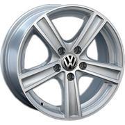 Volkswagen VW120 - PitstopShop