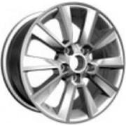 Volkswagen VW134 - PitstopShop