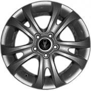 Volkswagen VW135 - PitstopShop