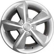 Volkswagen VW140 - PitstopShop