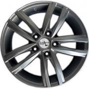 Volkswagen VW141 - PitstopShop