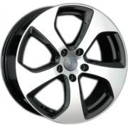 Volkswagen VW150 - PitstopShop