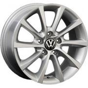 Volkswagen VW17 - PitstopShop