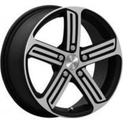 Volkswagen VW177 - PitstopShop