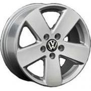 Volkswagen VW18 - PitstopShop