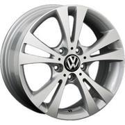 Volkswagen VW20 - PitstopShop