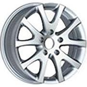 Volkswagen VW22 - PitstopShop