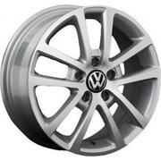 Volkswagen VW23 - PitstopShop