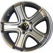 Volkswagen VW24 - PitstopShop