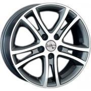 Volkswagen VW27 - PitstopShop