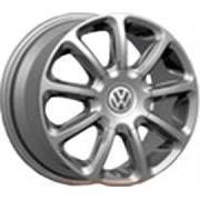 Volkswagen VW30 - PitstopShop
