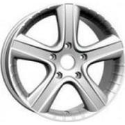 Volkswagen VW32 - PitstopShop