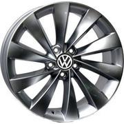 Volkswagen VW36 - PitstopShop